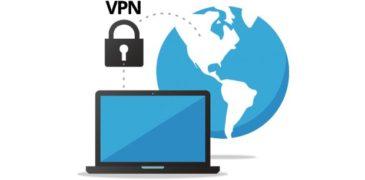 Top 5 VPN servisa