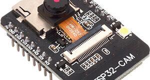 Kako dodati/instalirati ESP32-cam i ESP8266 modul u Arduino IDE